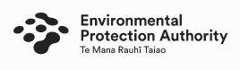 EPA NZ