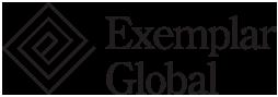 logo_exemplarglobal_dark